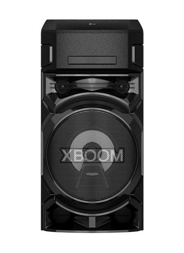 LG Lg On5 Xboom Taşınabilir Ses Sistemi Renkli